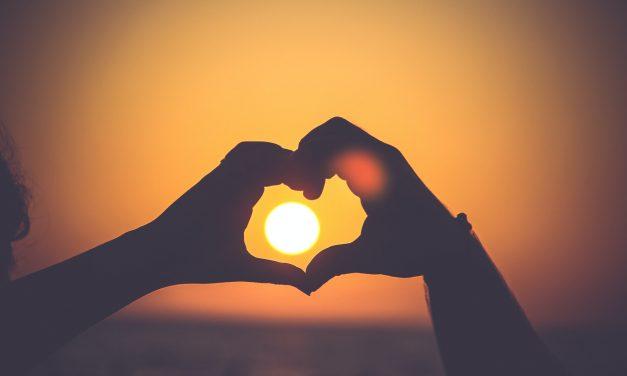 Reto 39- El amor perdura